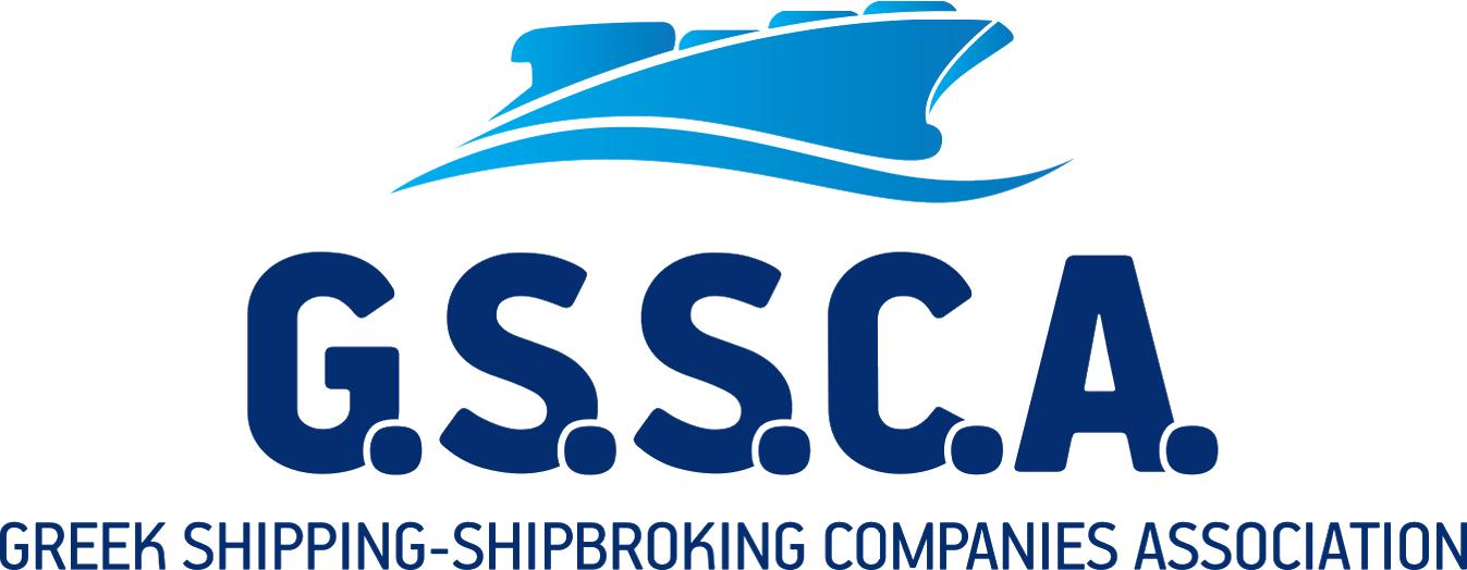 logo_gssca